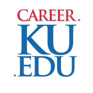 KU Career Logo