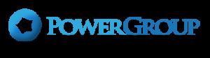 powergrouplogo