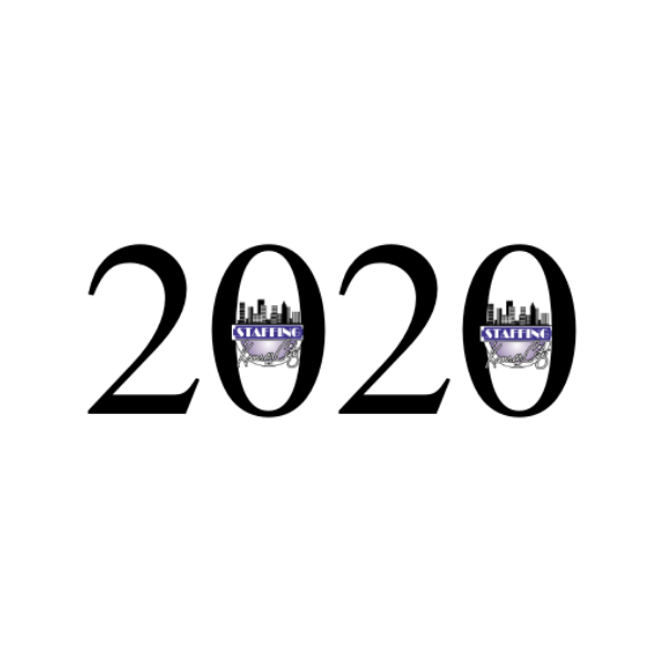 Applying New Technologies to New Job Skills in 2020