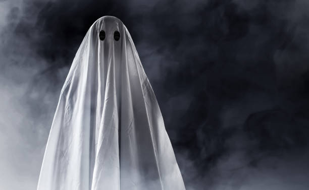 Ghosting Behavior is on The Rise for Employers AND Employees