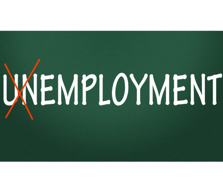 Unemployment Bridge Further Extended in Kansas and Missouri