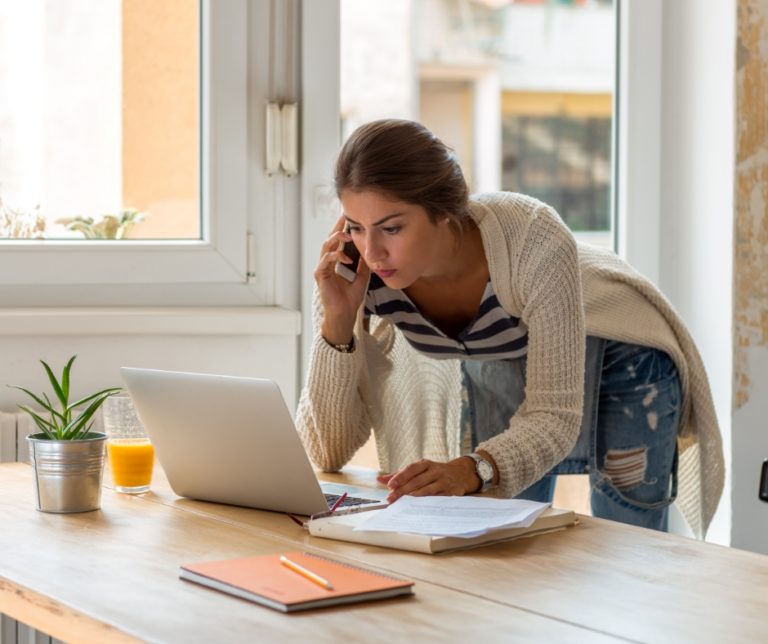New Survey Asks HR Leaders' Opinions on Work From Home