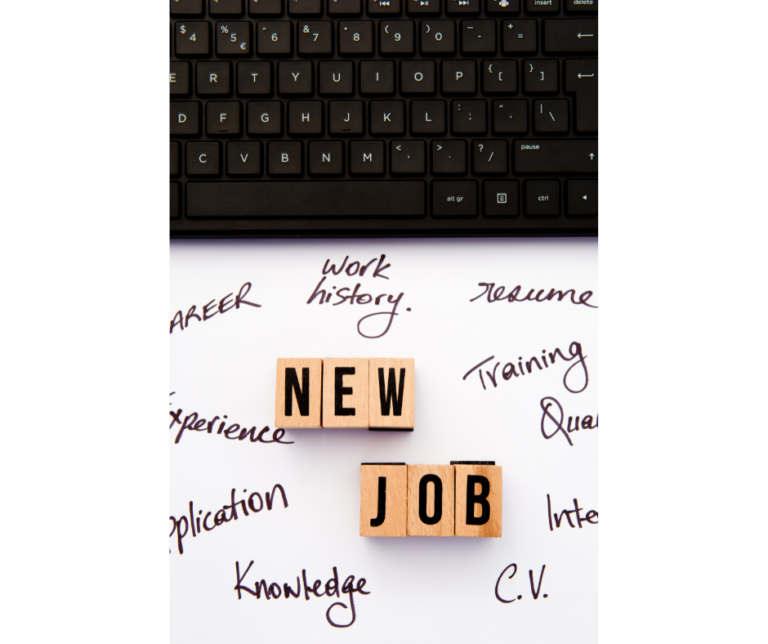 Upskilling is a Necessity for Staying Competitive in Today's Job Market