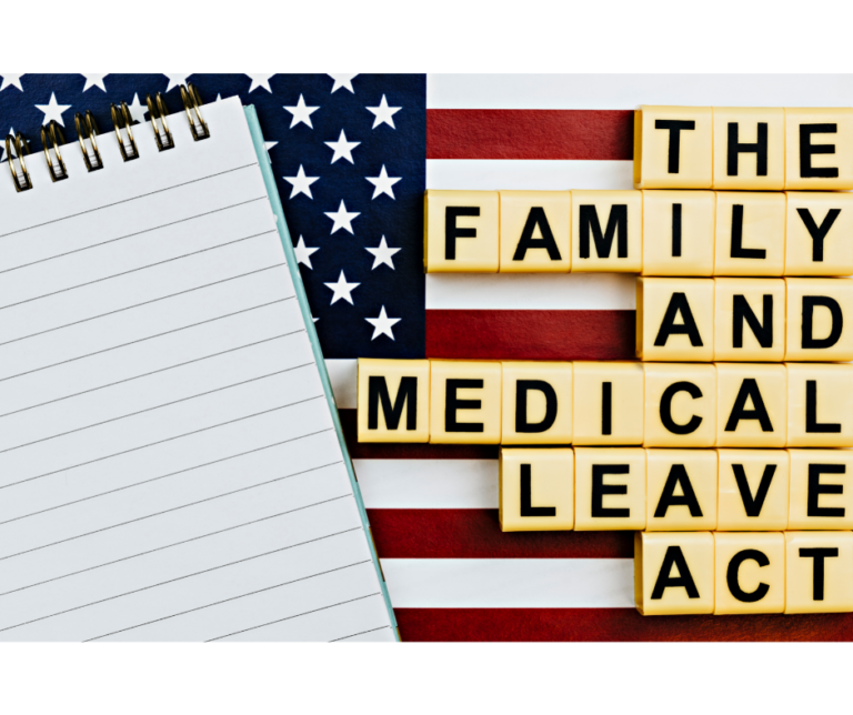Employees Must Be Accountable for Call-in Requirements that Trigger FMLA Coverage