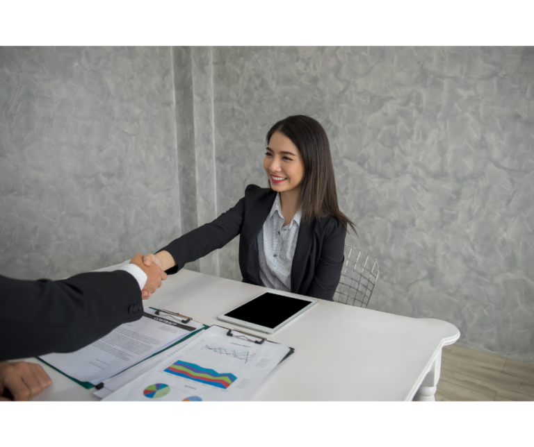 Streamline the Hiring Process to Accommodate Today's Job Market
