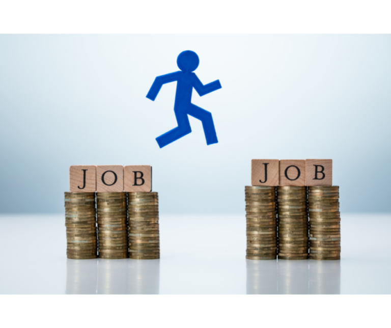 """The Reality of """"Wage Compression"""" in the Hiring Process"""